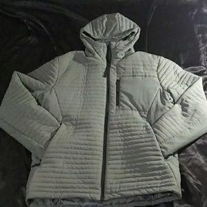 H&M Light Weight Jacket
